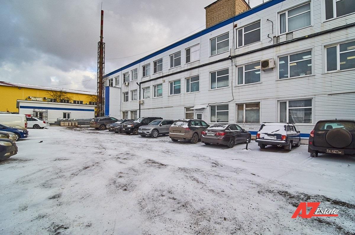Продажа ПСН 333 кв.м в Щербинке - фото 3