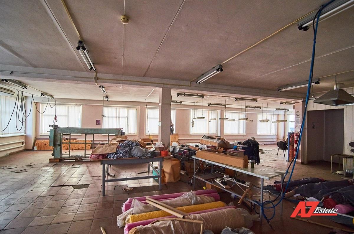 Продажа ПСН 333 кв.м в Щербинке - фото 5