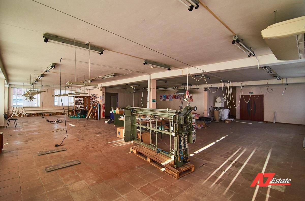 Продажа ПСН 333 кв.м в Щербинке - фото 7