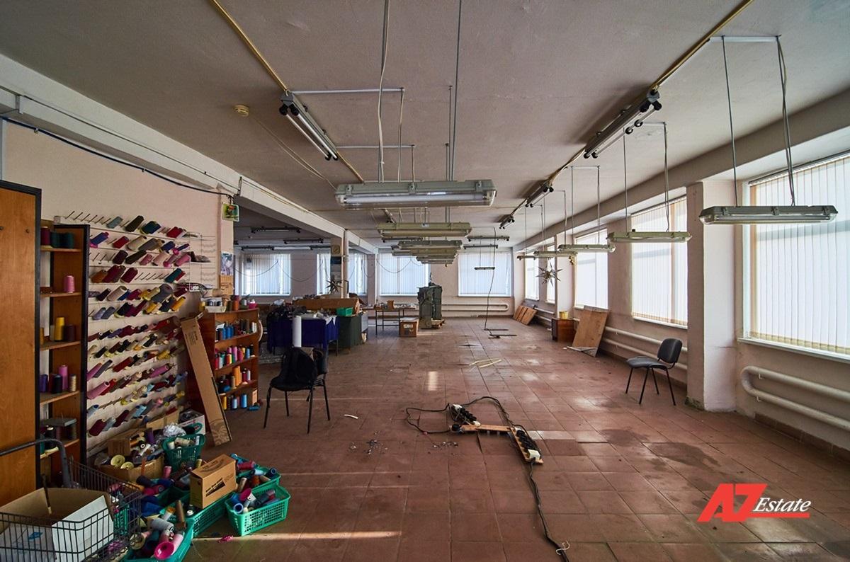 Продажа ПСН 333 кв.м в Щербинке - фото 8