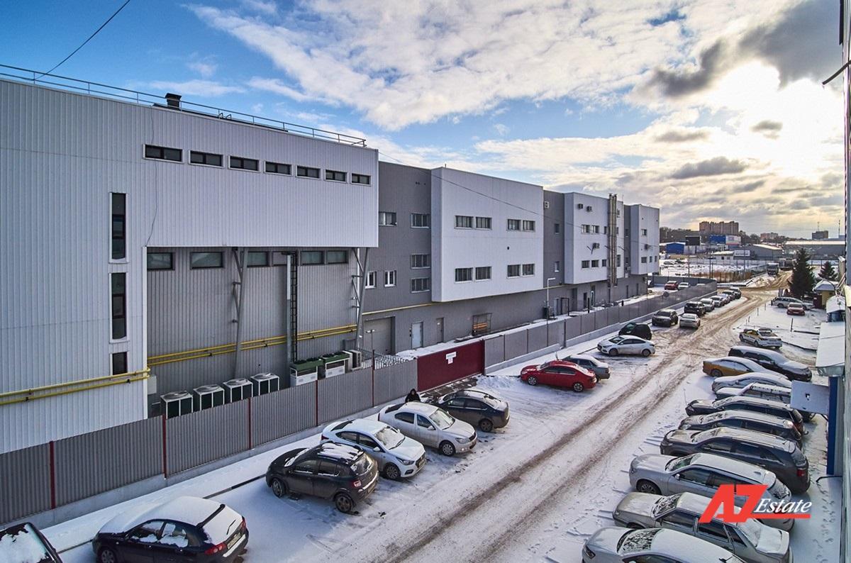 Продажа ПСН 333 кв.м в Щербинке - фото 9