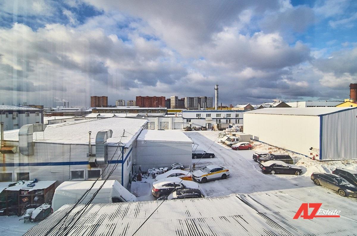 Продажа ПСН 333 кв.м в Щербинке - фото 10