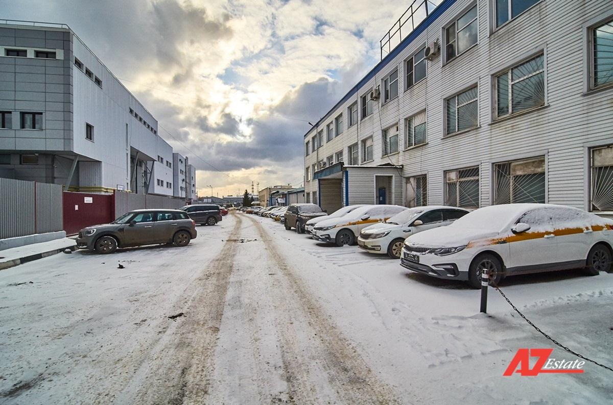 Продажа ПСН 333 кв.м в Щербинке - фото 11