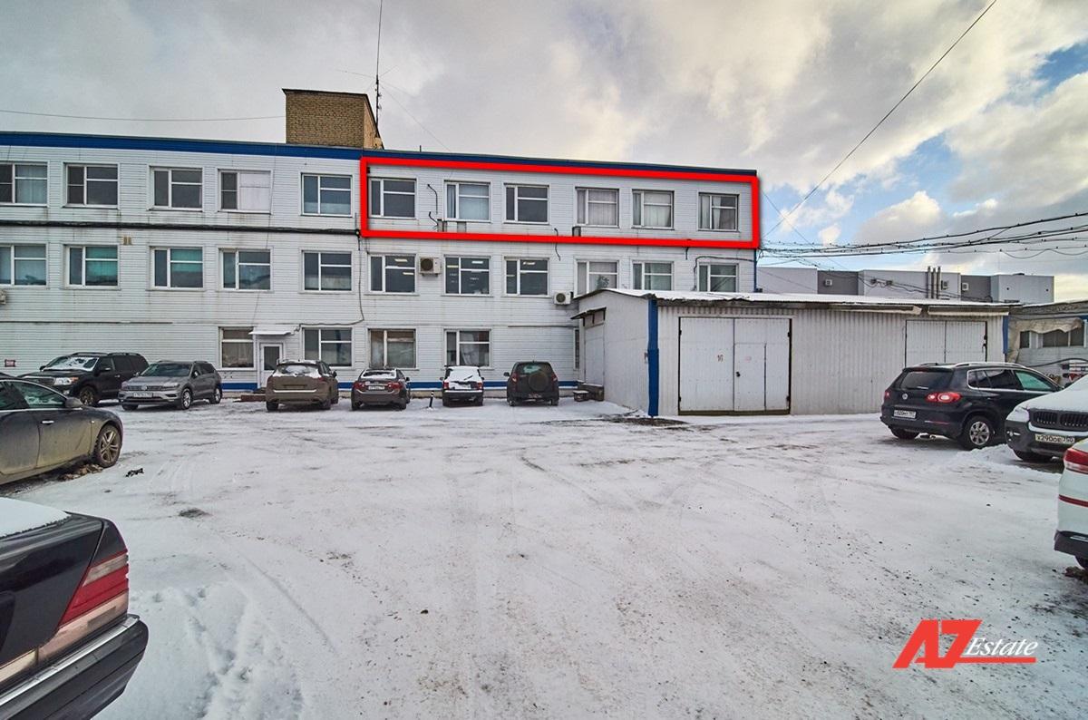 Продажа ПСН 333 кв.м в Щербинке - фото 12