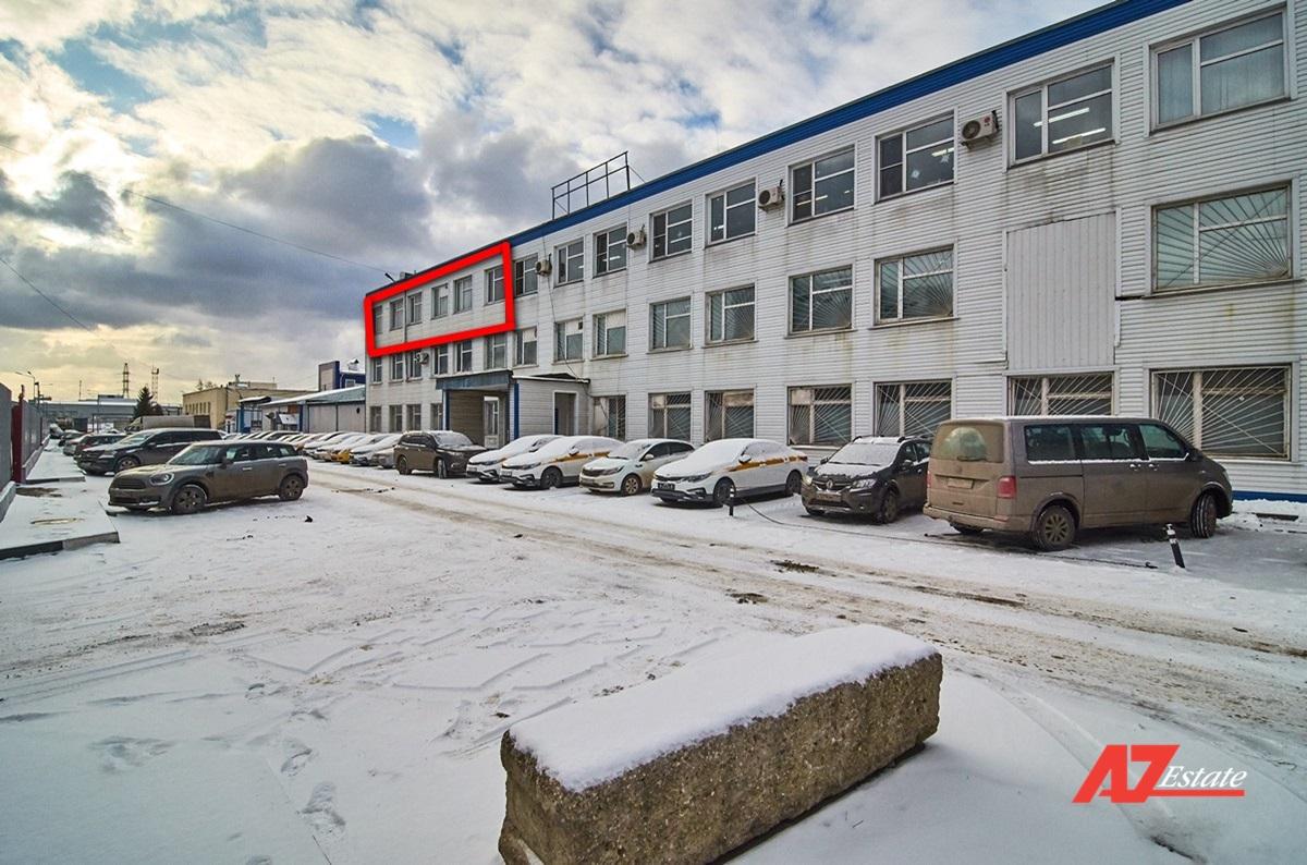 Продажа ПСН 333 кв.м в Щербинке - фото 13