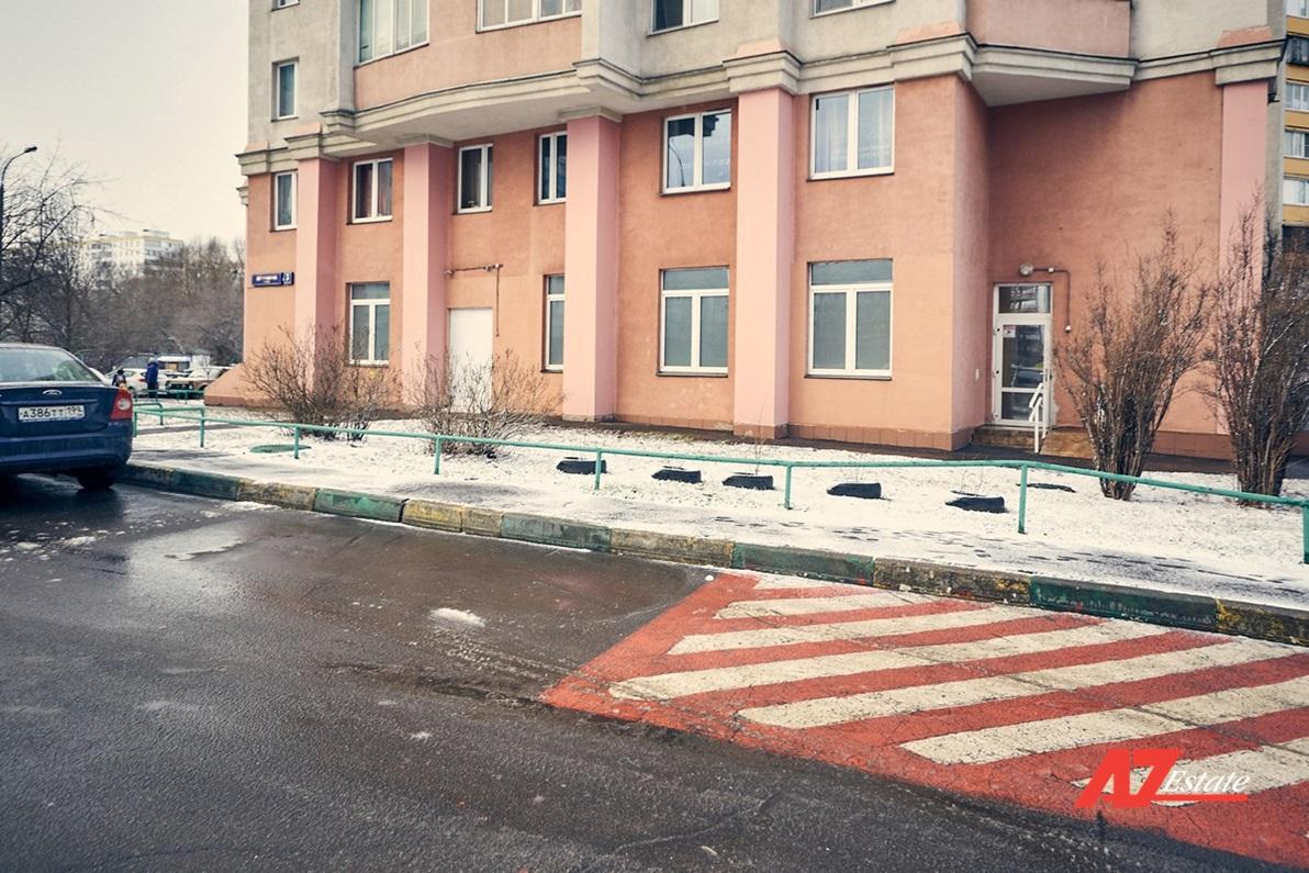 Аренда ПСН 175  кв.м, в САО, м. Селигерская - фото 4
