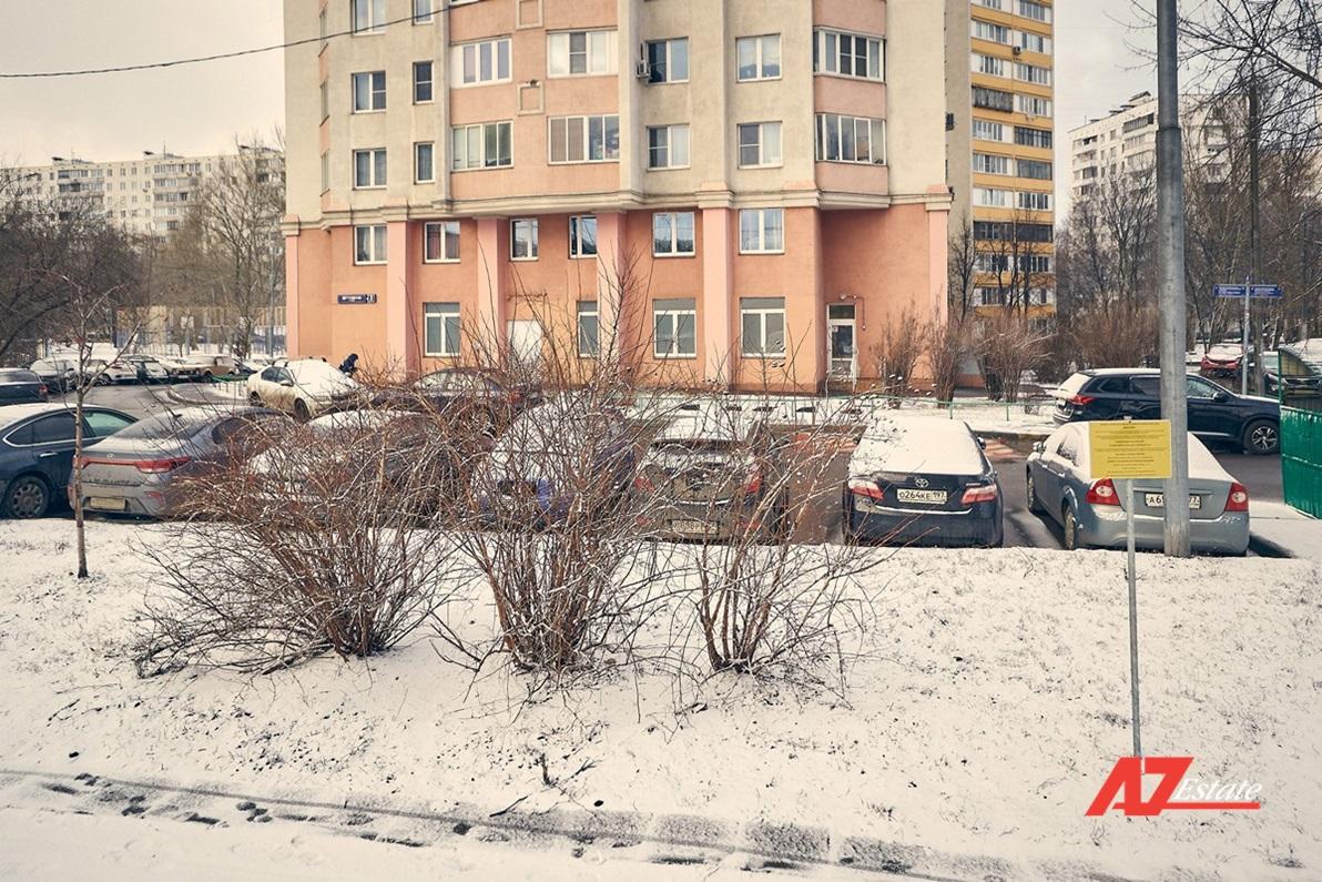 Аренда ПСН 175  кв.м, в САО, м. Селигерская - фото 1