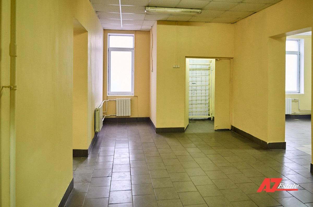 Аренда ПСН 175  кв.м, в САО, м. Селигерская - фото 7