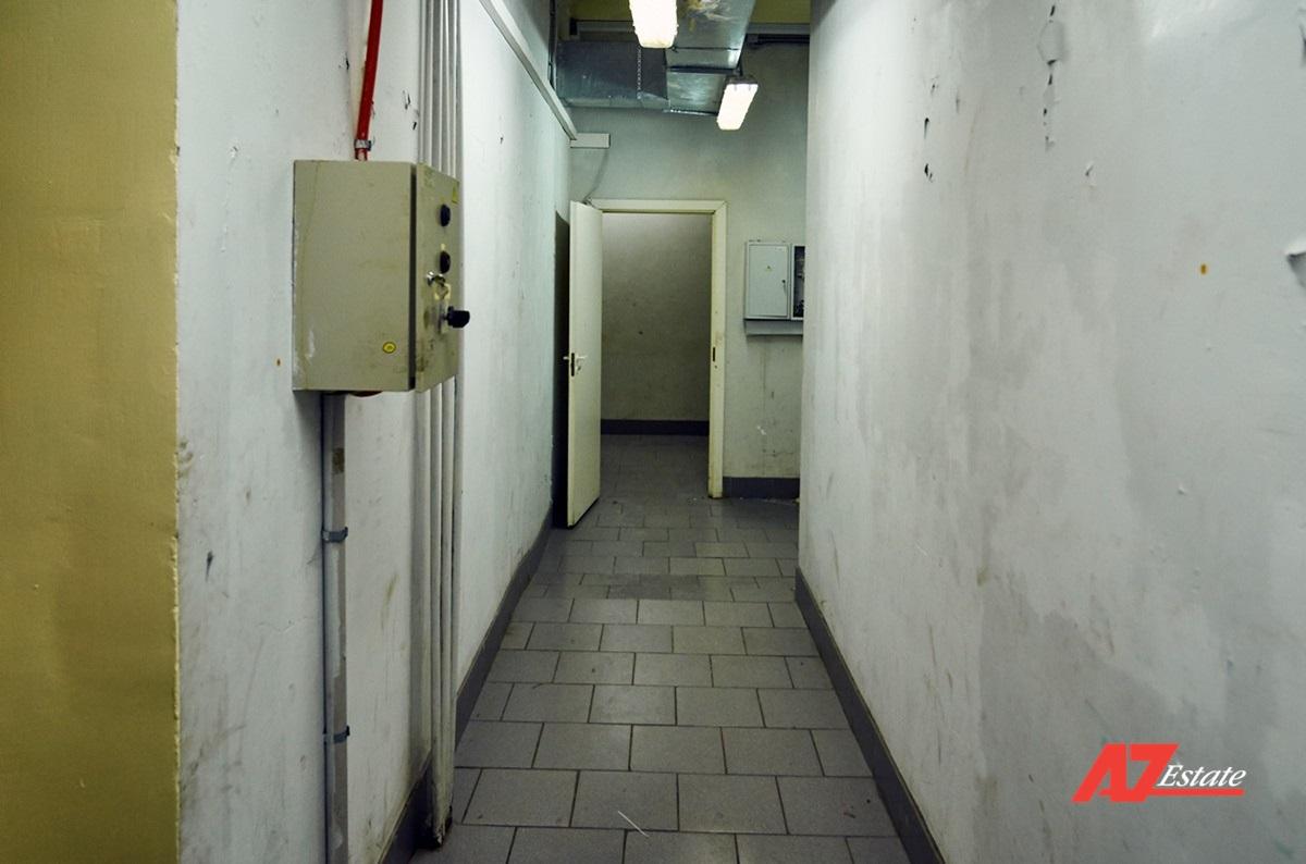 Аренда ПСН 175  кв.м, в САО, м. Селигерская - фото 8