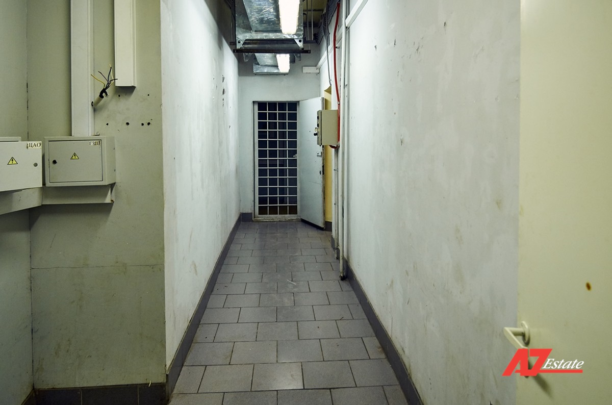 Аренда ПСН 175  кв.м, в САО, м. Селигерская - фото 9