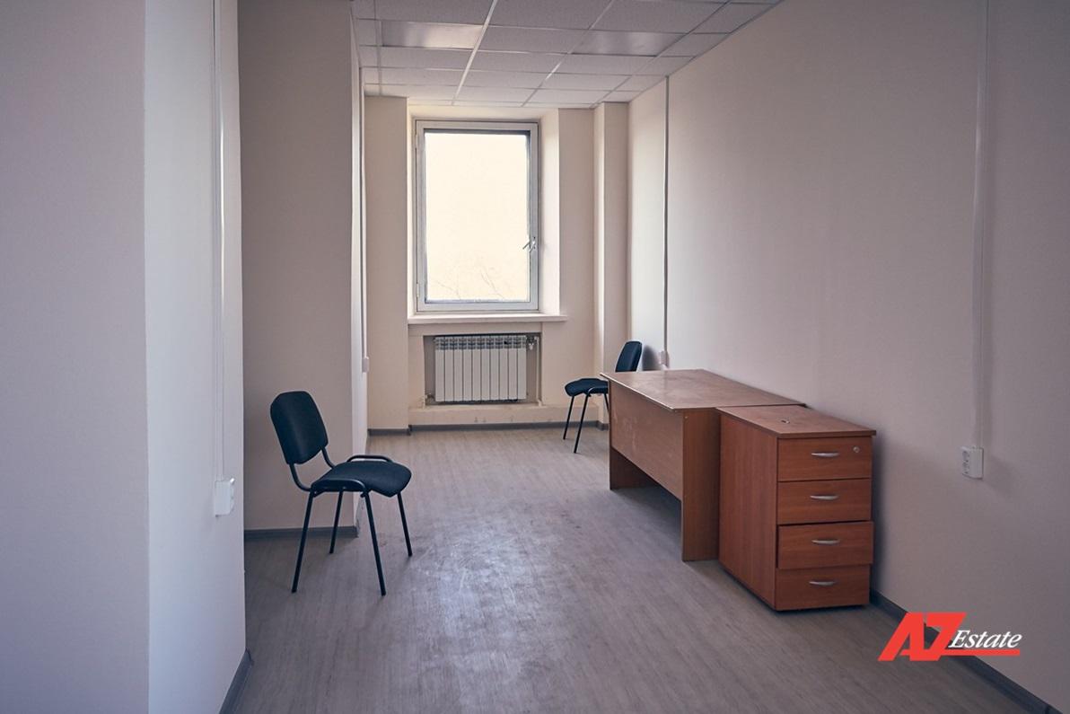 Продажа офиса 21 кв.м на Краснобогатырской - фото 4