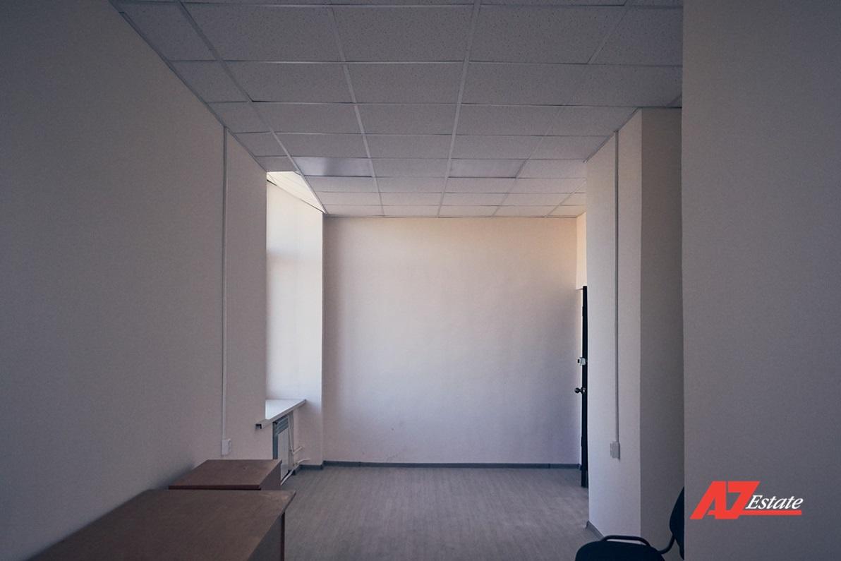 Продажа офиса 21 кв.м на Краснобогатырской - фото 5