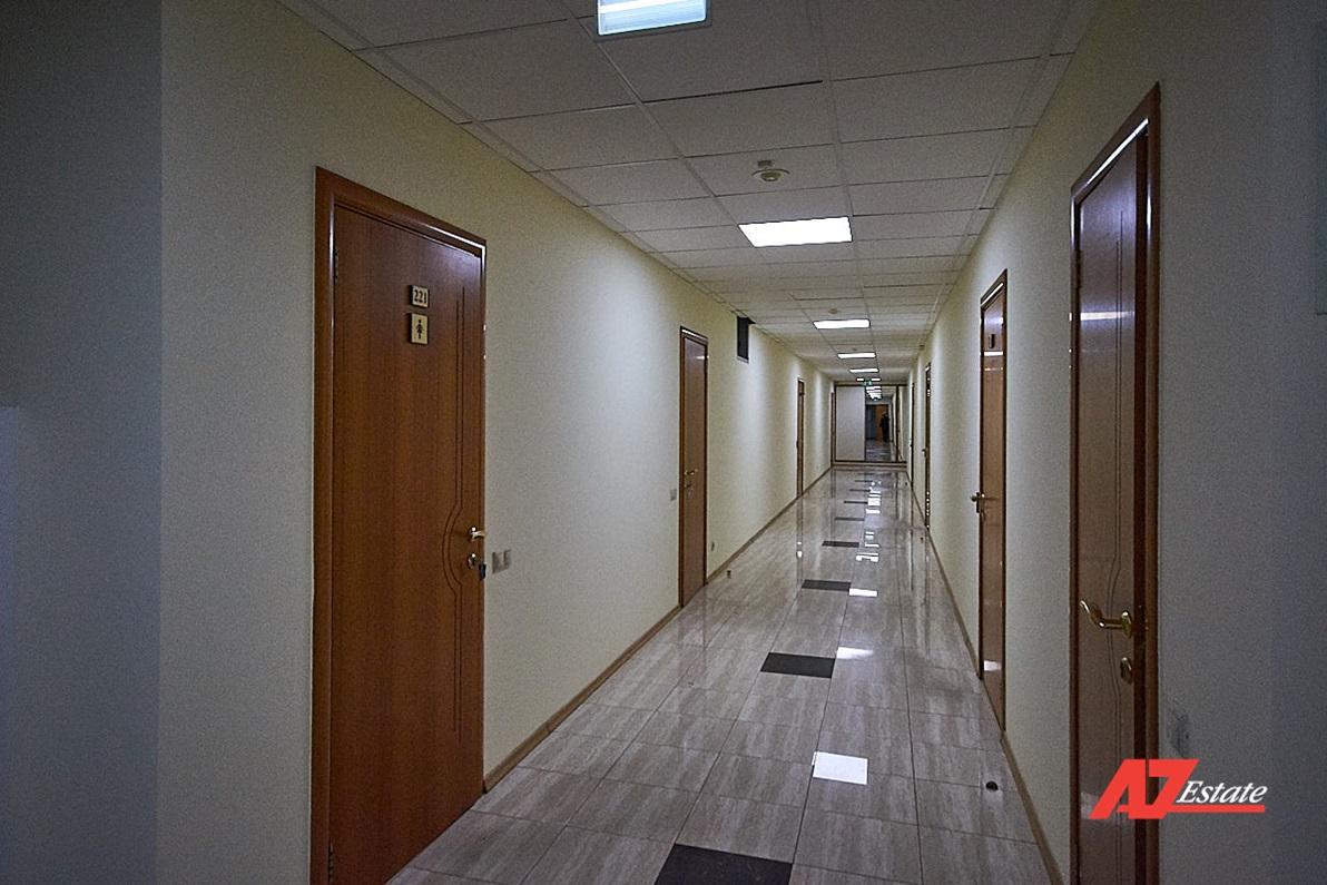 Аренда офиса 41 кв.м в СЗАО - фото 3