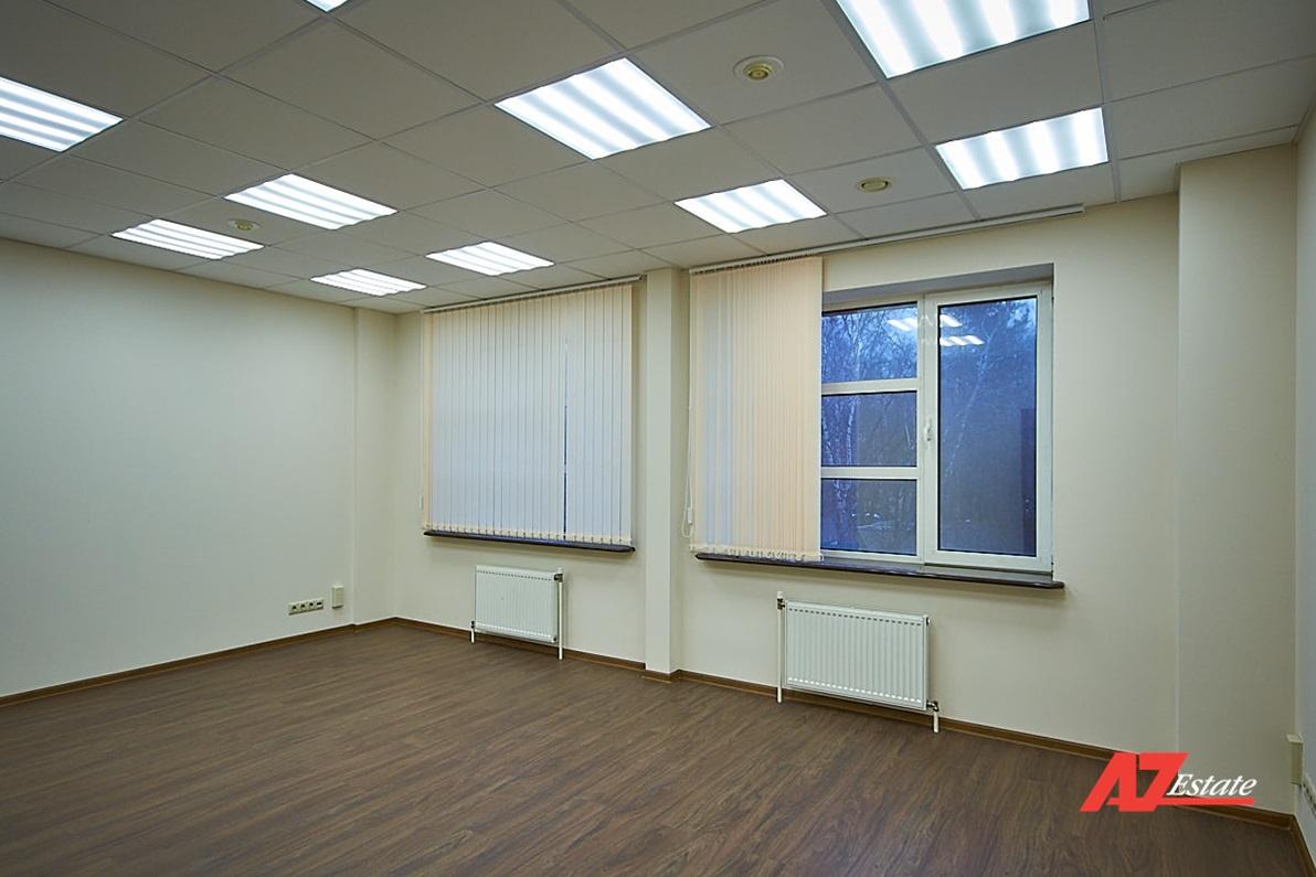 Аренда офиса 41 кв.м в СЗАО - фото 4