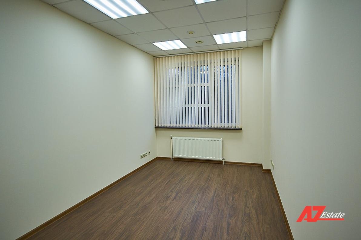 Аренда офиса 41 кв.м в СЗАО - фото 5