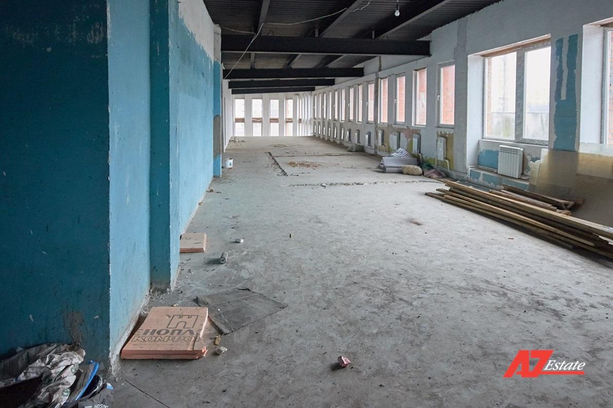 Аренда ПСН 600 кв.м в ЮАО, м. Зябликово - фото 7