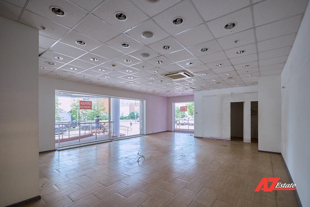 Аренда торг. помещения 76 кв.м в ТЦ  в Новокосино - фото 4