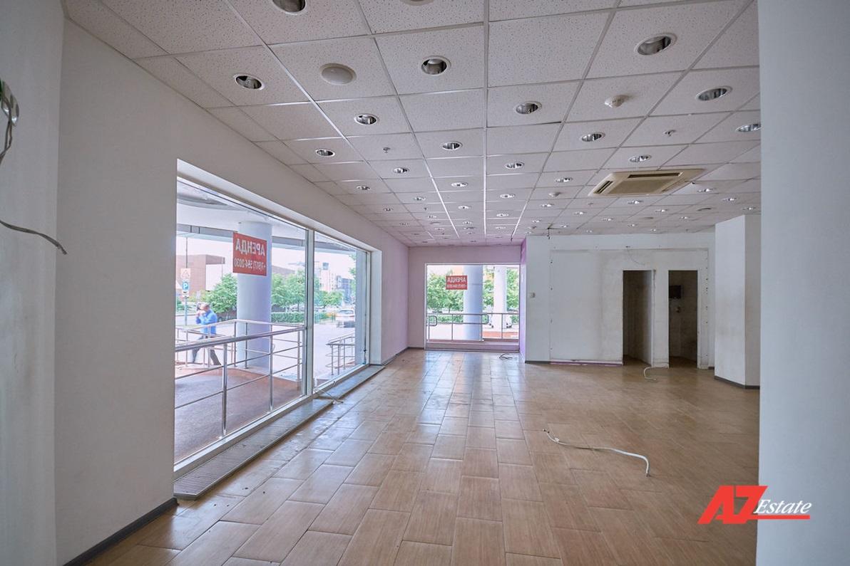 Аренда торг. помещения 76 кв.м в ТЦ  в Новокосино - фото 5
