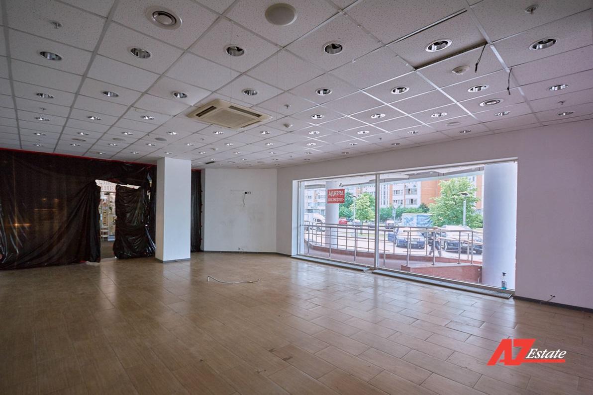Аренда торг. помещения 76 кв.м в ТЦ  в Новокосино - фото 6