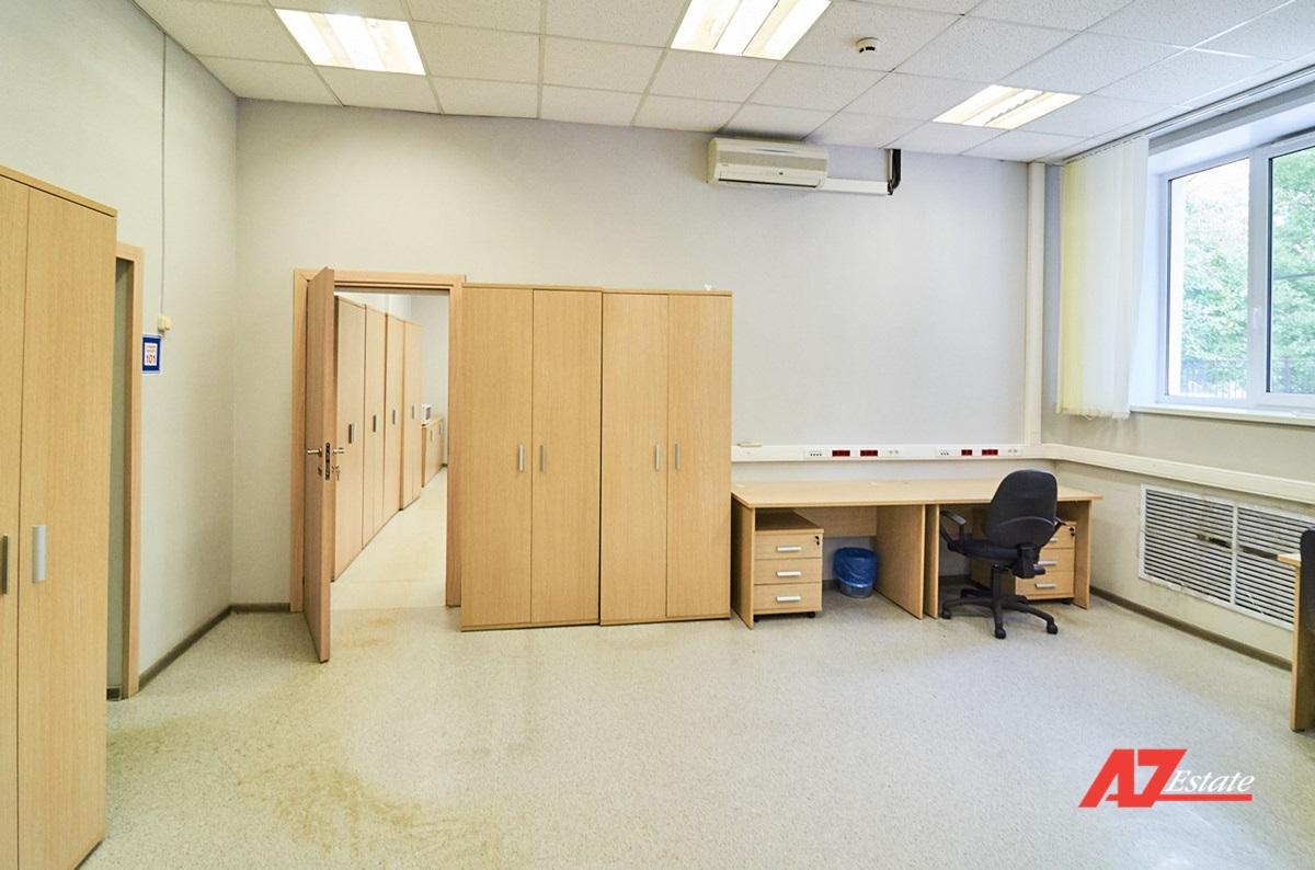 Офис в аренду 65,6 кв. м у метро Аэропорт - фото 5