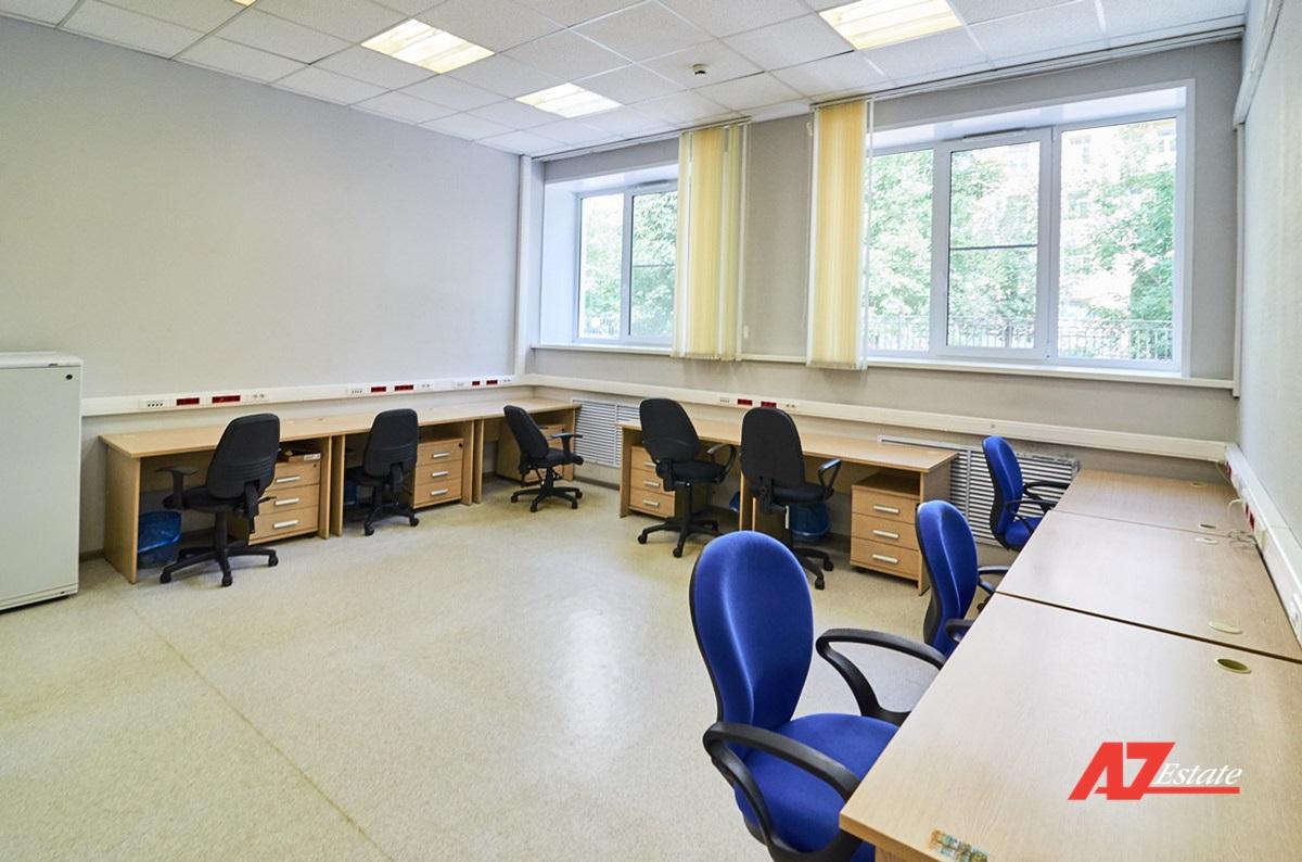 Офис в аренду 65,6 кв. м у метро Аэропорт - фото 7