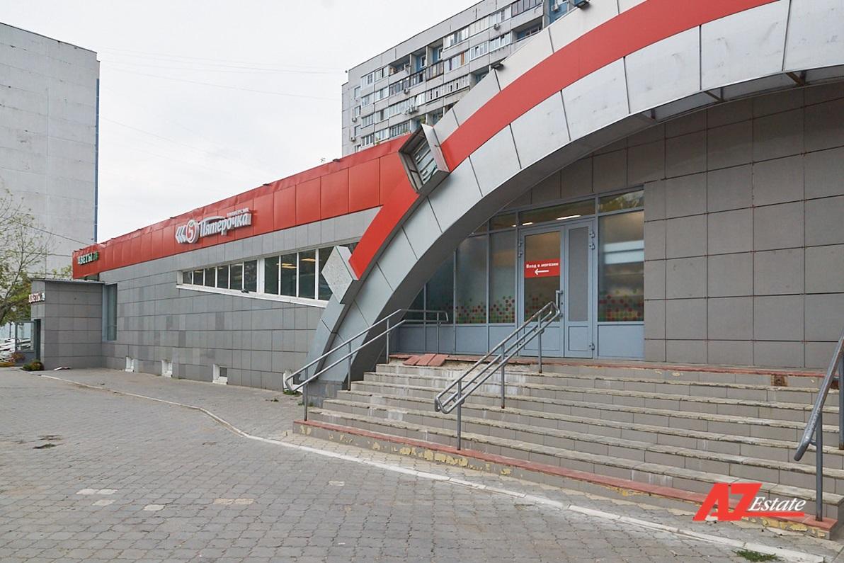 Аренда магазина  195 кв. м Борисовский проезд д11а - фото 2