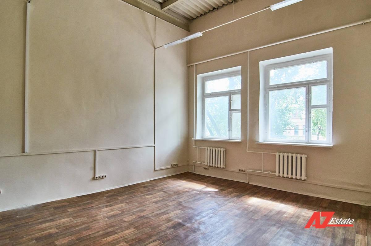 Аренда офиса 18,7 кв.м, ул. Нижегородская, 32 - фото 2