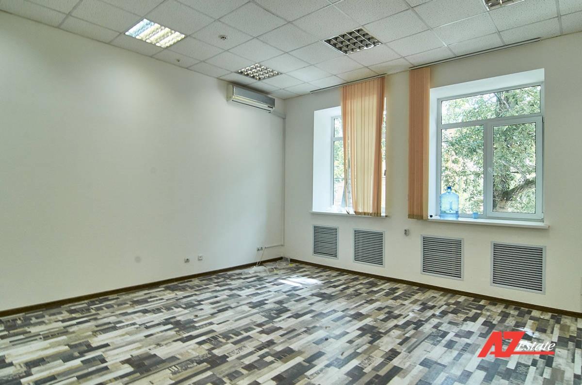 Аренда офиса 32,6 кв.м, ул. Нижегородская, 32 - фото 2
