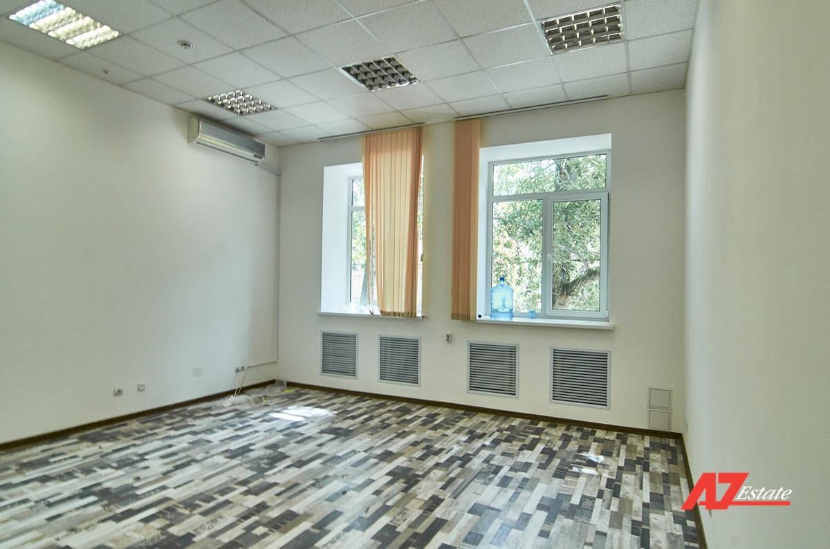 Аренда офиса 32,6 кв.м, ул. Нижегородская, 32 - фото 3