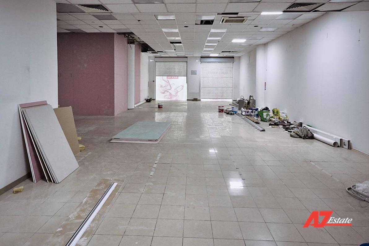 Аренда магазина 270 м2 в ТЦ Крылья м.Щукинская - фото 7