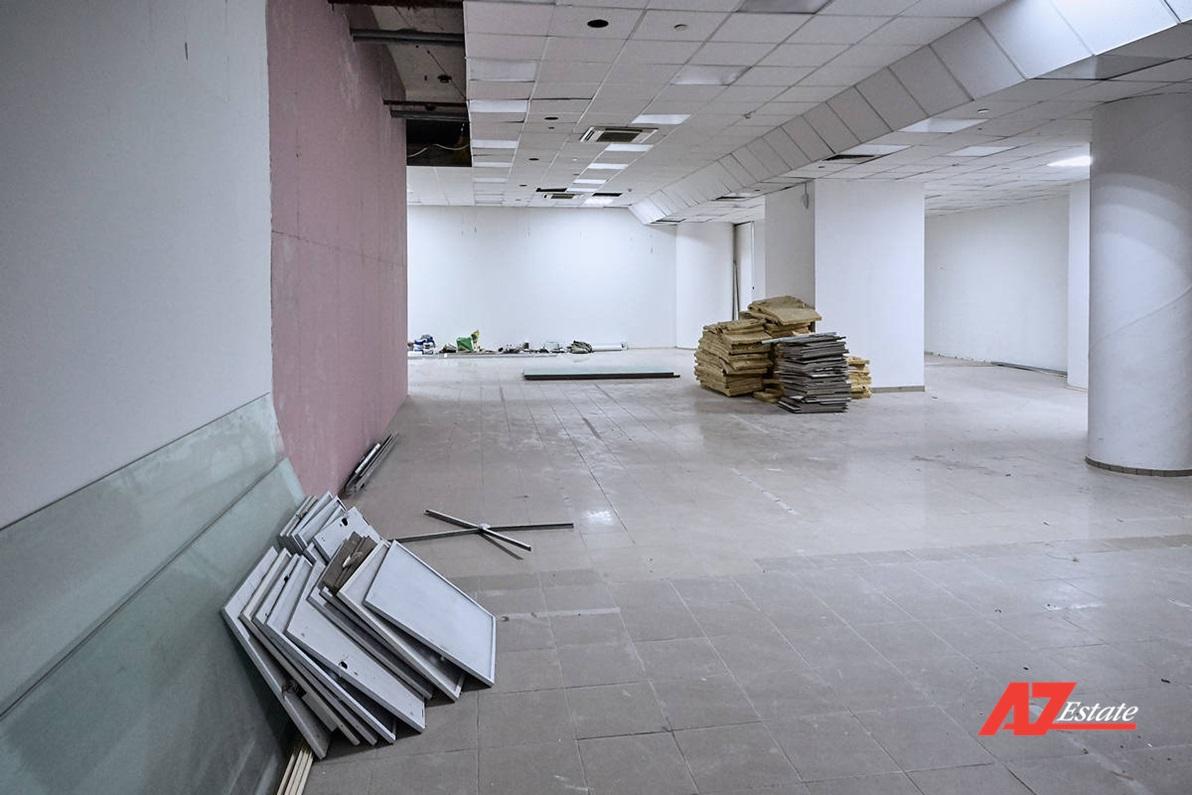 Аренда магазина 270 м2 в ТЦ Крылья м.Щукинская - фото 9
