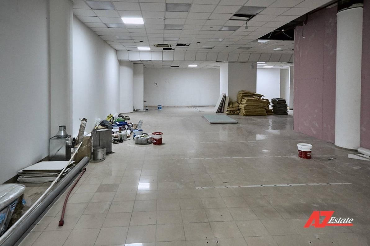Аренда магазина 270 м2 в ТЦ Крылья м.Щукинская - фото 10