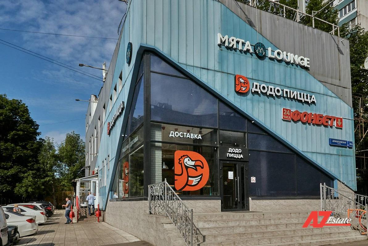 Продажа помещения 223 кв.м в ТЦ м Домодедовская - фото 3