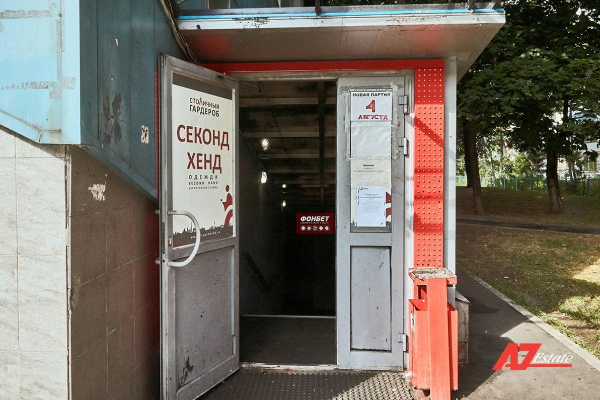 Продажа помещения 223 кв.м в ТЦ м Домодедовская - фото 7