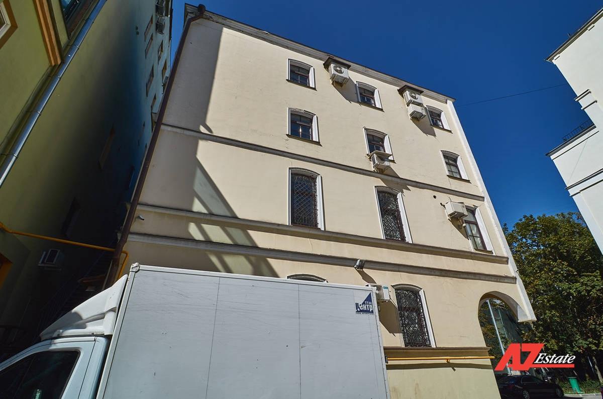 Аренда особняка 1730 кв.м на Пушкинской - фото 6