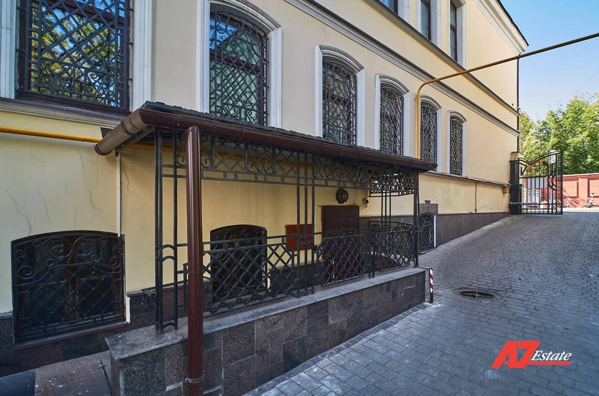 Аренда особняка 1730 кв.м на Пушкинской - фото 7
