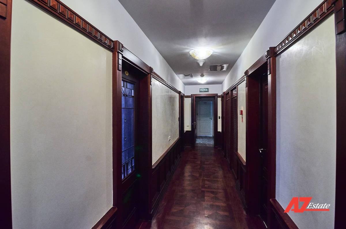 Аренда особняка 1730 кв.м на Пушкинской - фото 19