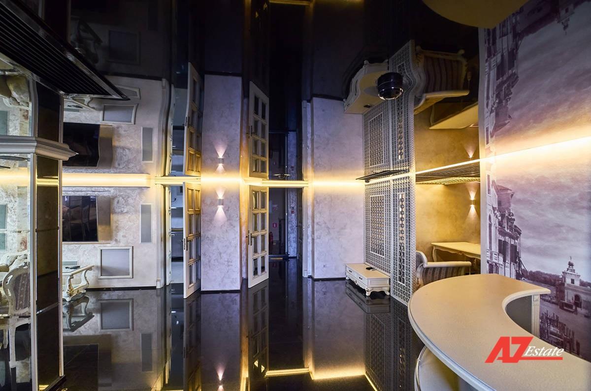 Аренда особняка 1730 кв.м на Пушкинской - фото 30