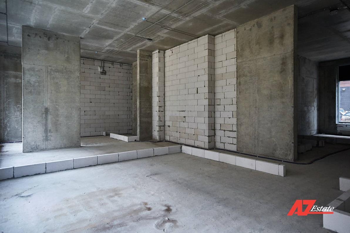 Аренда ПСН 95.5 кв.м в ЖК Искра Парк - фото 2
