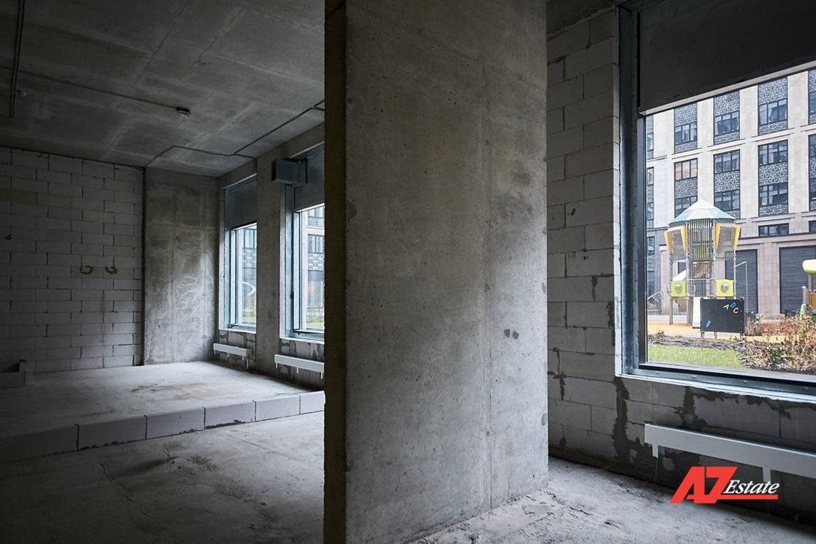 Аренда ПСН 95.5 кв.м в ЖК Искра Парк - фото 6