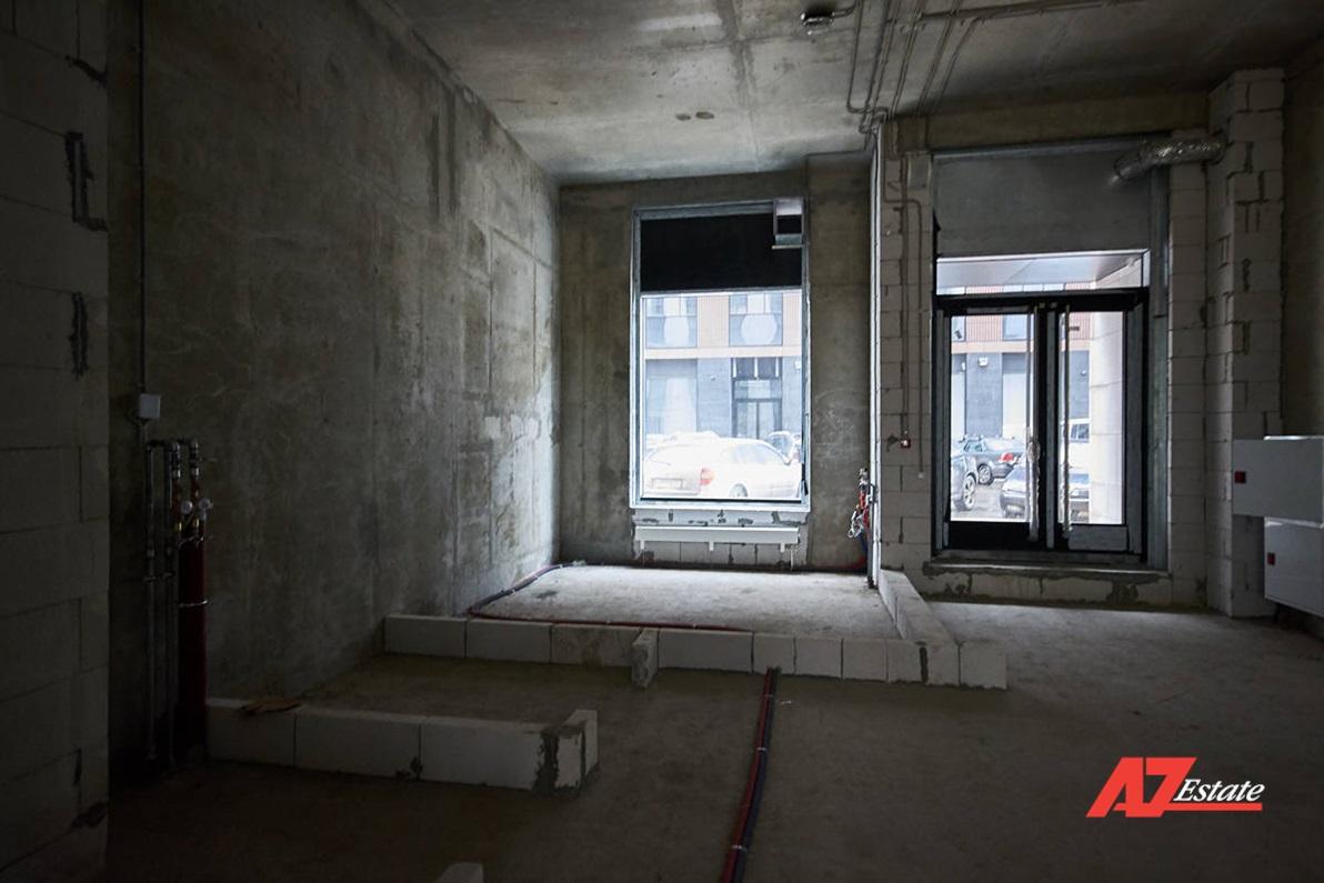 Аренда ПСН 95.5 кв.м в ЖК Искра Парк - фото 7