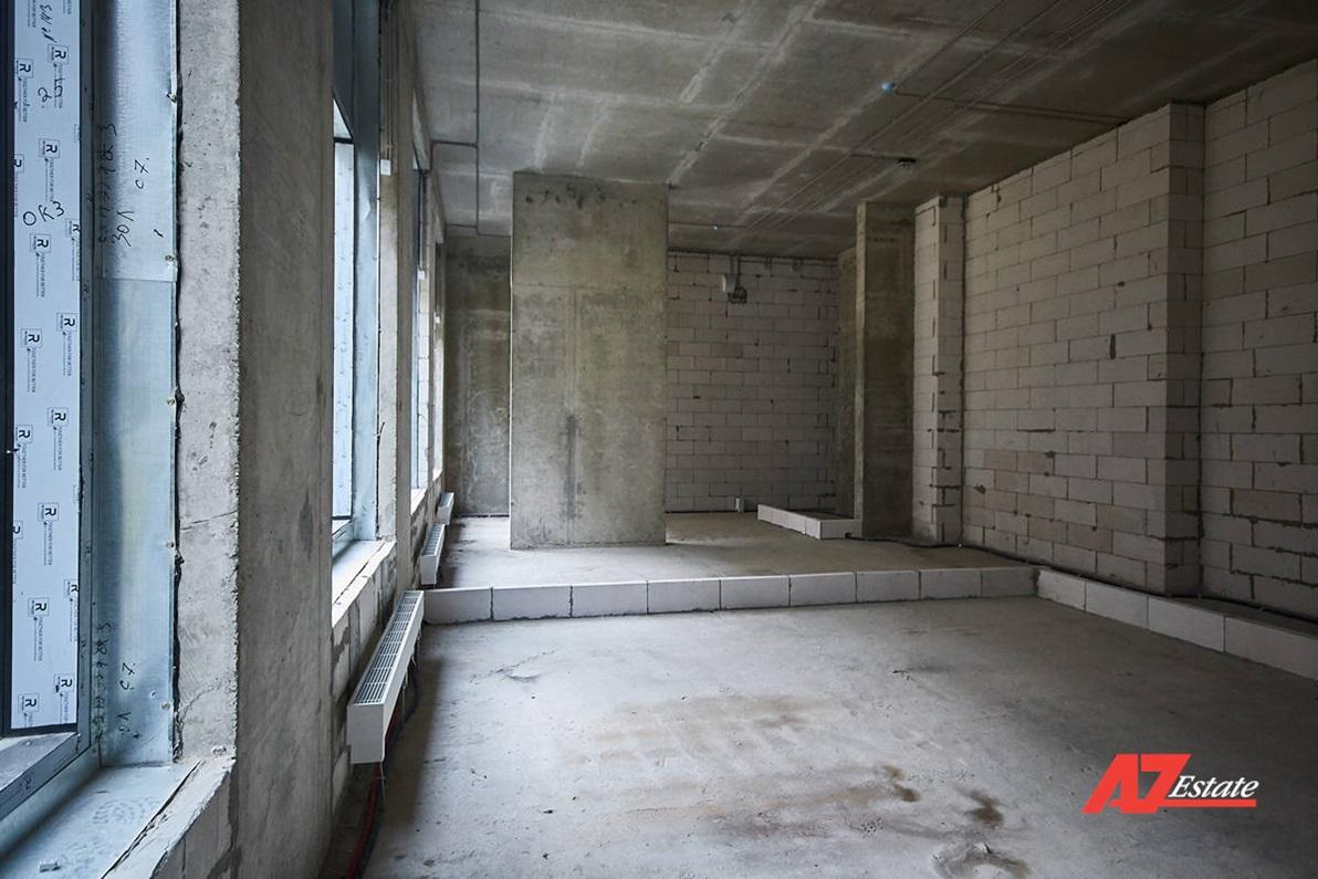 Аренда ПСН 95.5 кв.м в ЖК Искра Парк - фото 8