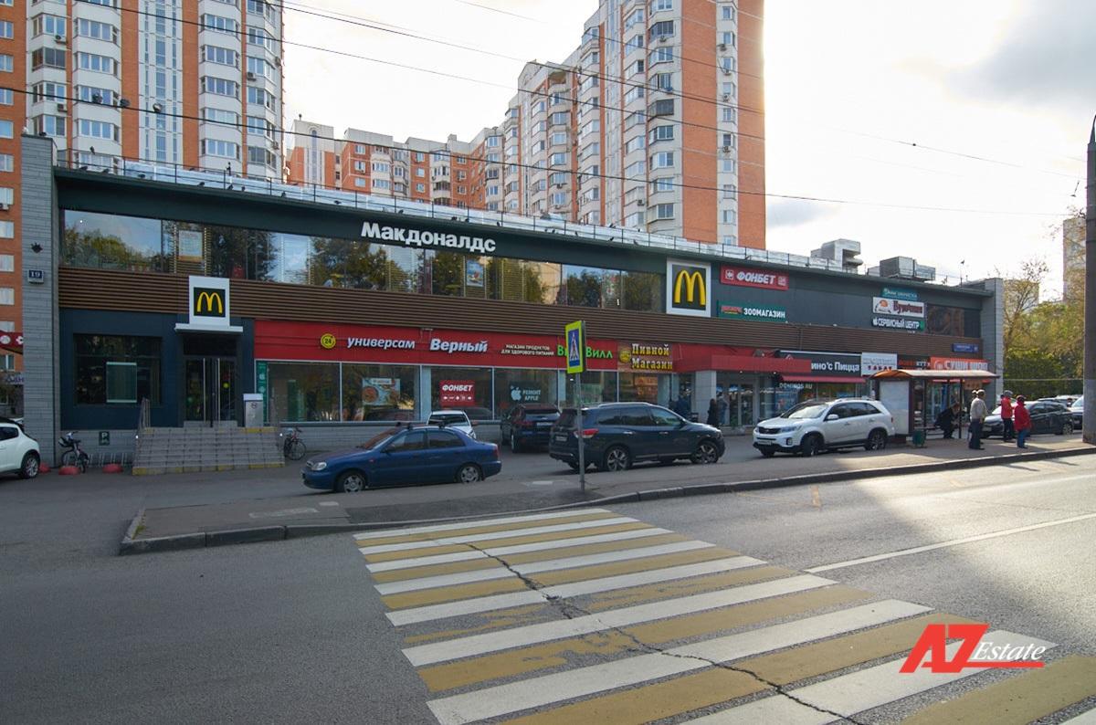Аренда магазина 90 кв.м на Чонгарском бульваре - фото 3