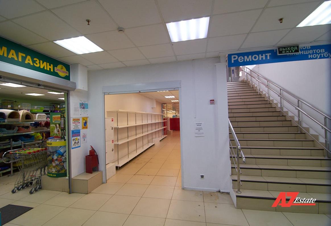 Аренда магазина 90 кв.м на Чонгарском бульваре - фото 8