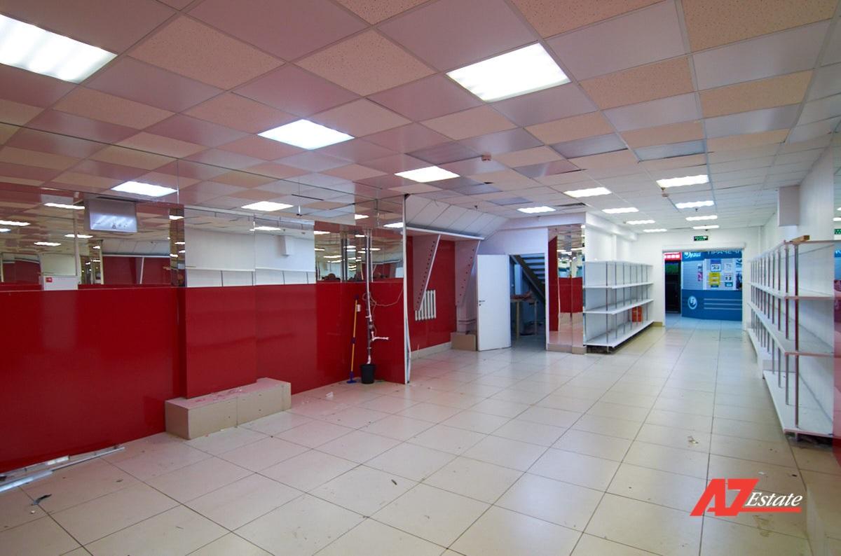 Аренда магазина 90 кв.м на Чонгарском бульваре - фото 12