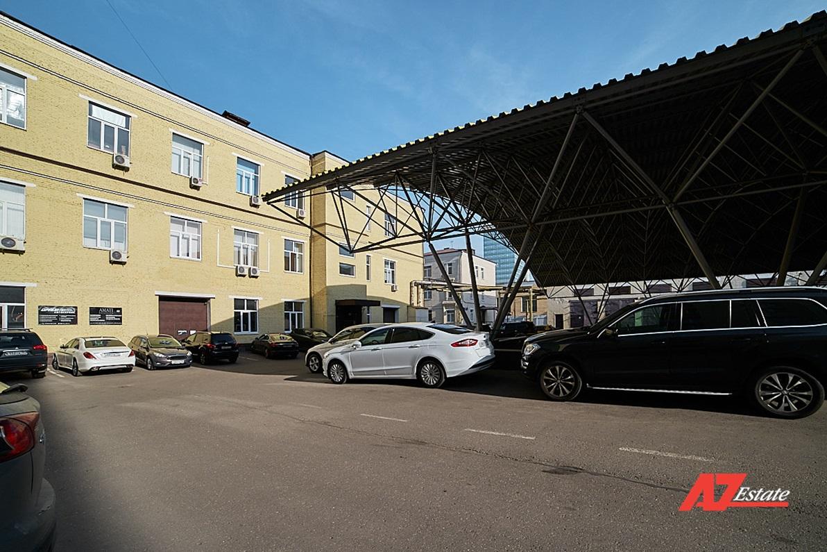 Аренда помещения 113.5 кв.м, Белорусская - фото 2
