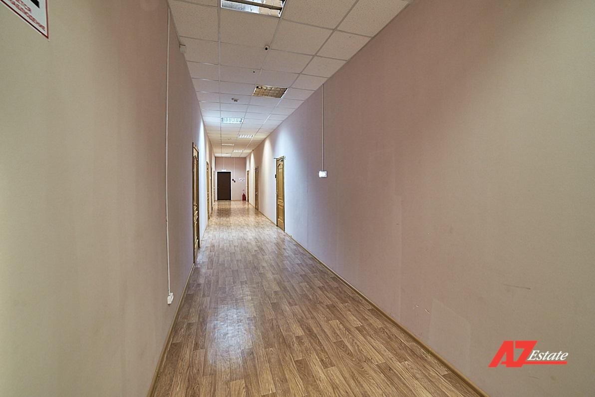 Аренда помещения 113.5 кв.м, Белорусская - фото 7