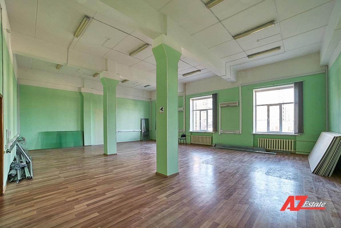 Аренда помещения 113.5 кв.м, Белорусская - фото 3