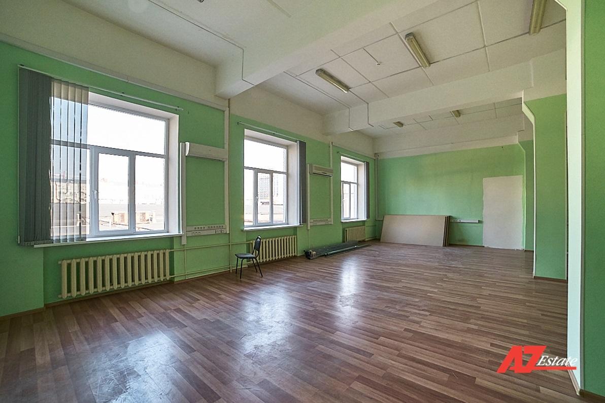 Аренда помещения 113.5 кв.м, Белорусская - фото 5