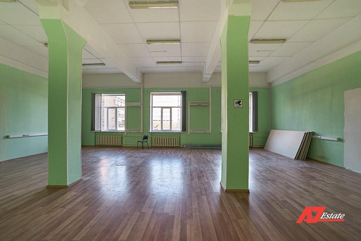 Аренда помещения 113.5 кв.м, Белорусская - фото 6